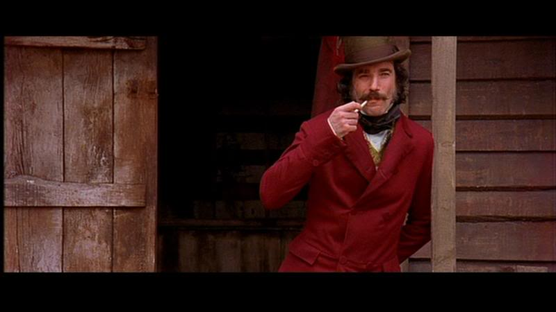 SCREENSHOT GANGS OF NEW YORK