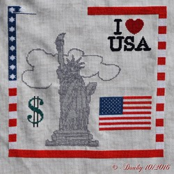 I Love USA (14)