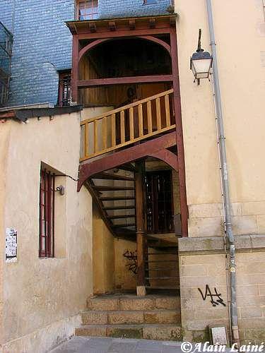 Escalier_Juil08