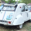 DSCF6088