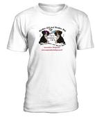 tee-shirt Babymum