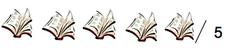 """La Vérité sur l'Affaire Harry Quebert, """"un livre qu'on regrette d'avoir terminé""""*(citation de Joël Dicker)"""