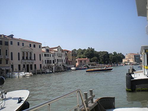 Voyage à Venise juin 2010 040