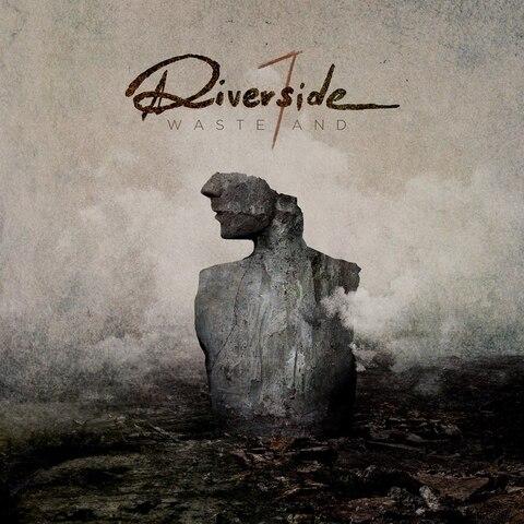 RIVERSIDE - Les détails du nouvel album Wasteland
