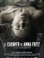 Anna Fritz, une actrice célèbre à la beauté troublante, vient de décéder. Trois jeunes garçons se faufilent jusque dans la morgue où Anna repose, afin de la voir nue. Fascinés par la beauté de la jeune morte, ils décident de lui faire l'amour avant ses funérailles.
