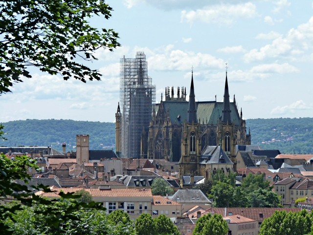 Metz Bellecroix 9 mp13 09 06 2010