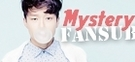 Interview Mystery Fansub