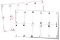 Cartes-puzzles