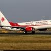 7T-VKB-Air-Algrie-Boeing-737-800_PlanespottersNet_224519   AH 1000 ALG  CDG 17h05