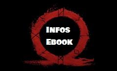 info-Ebook.jpg