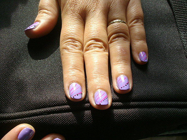 divers---nails-aout-2010-124.JPG