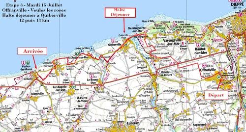 """13 au 17 juillet - Randonnée attelage """"Baie de Somme-> Baie de Seine !"""" - Page 2 WoTa1swjVGwxymvqR2Twou-djJY@500x269"""