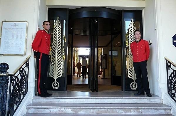 Hotel-Hermitage-entree--LA-BAULE-21-09-10--017.jpg