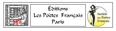 Nos éditions SPF