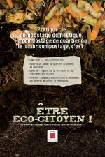 Compost - Affiche 5