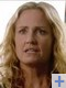 sherry stringfield Under Dome