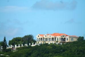 Antigua le 080813 110