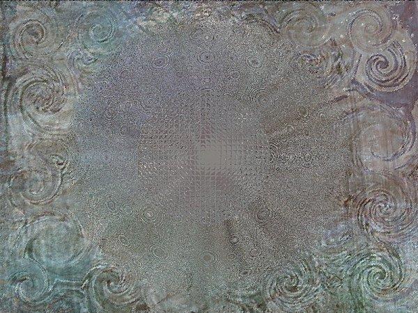 fond-spirale5.jpg