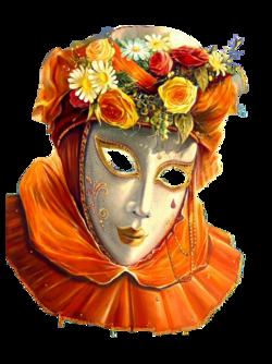 """Défi """"Vive le Carnaval"""""""
