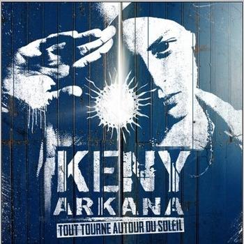 keny-arkana-tout-tourne-autour-du-soleil-2012