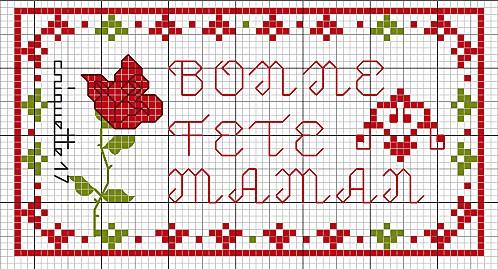bonne-fete-maman-2012.PNG