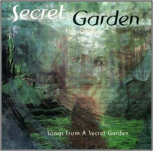 Secret Garden - Nocturne (1995)