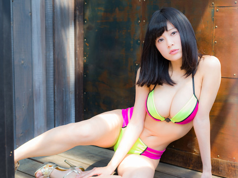 WEB Gravure : ( [Sabra-Net] - | 2018.07 STRICTLY GIRL | RaMu : RaMu&JOY 2 )