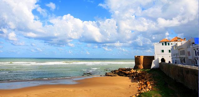 Casablanca et Tanger parmi les 20 villes les moins accueillantes dans le monde
