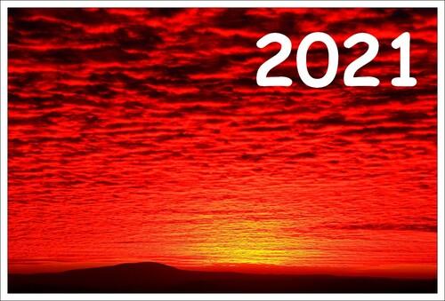 Lumières d'Iroise 2021