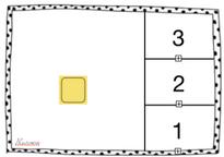 Ateliers avec calcul'As