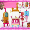 ever-after-high-candy-coated-Ginger-Breadhouse-doll-playset