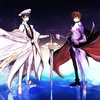 CODE.GEASS .Hangyaku.no.Lelouch.full.1779900
