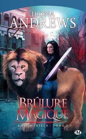 Brulure-Magique.jpg