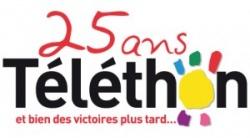 Programme du Téléthon à Briatexte - 3 décembre 2011