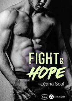 Fight & hope - Léana Soal