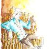 #15: Richesse