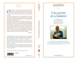 Éditions Alain Baudry (Paris)