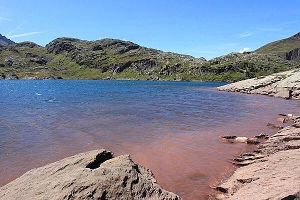 rando au lac d'Estaens-48-