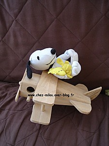 snoopy-vague-01.jpg