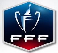 Coupe nationale (16èmes) LSM Lyon et ASPTT Champigny à l'honneur
