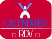 Logos VC Calend.