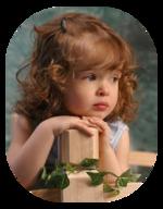 PNG képek: Gyerekek