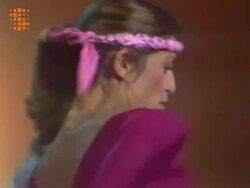 28 novembre 1982 / LA BONNE ETOILE (RTBF)