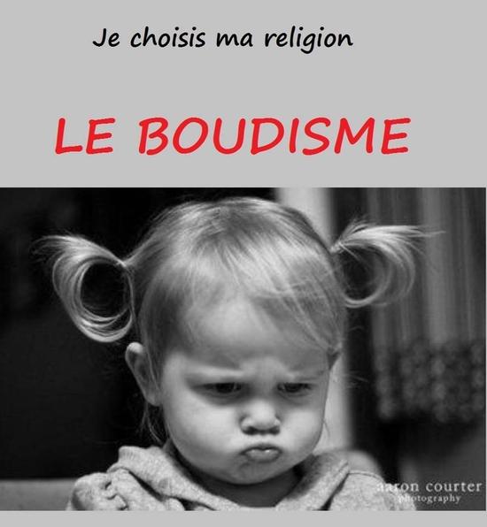 le boudisme