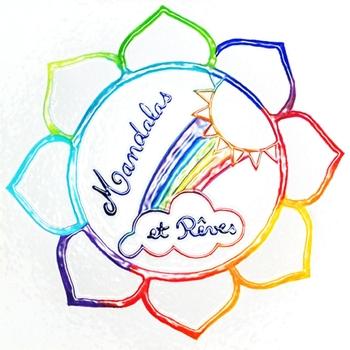 Logo couleurs
