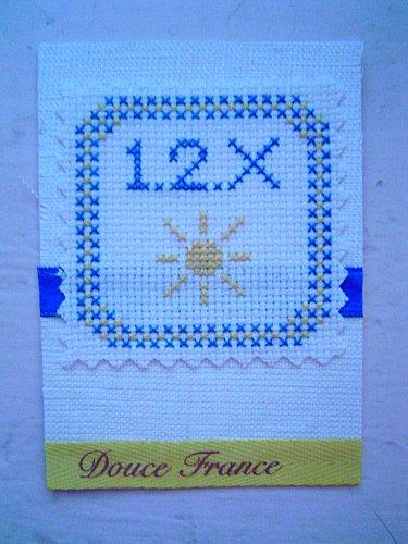 097-1.2.X-France.jpg