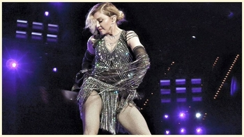 Rebel Heart Tour - 2015 11 29 Mannheim (17)