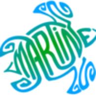 Clic clac pour Martine