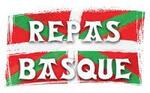 Réussite pour repas basque !