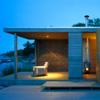wrb island house9